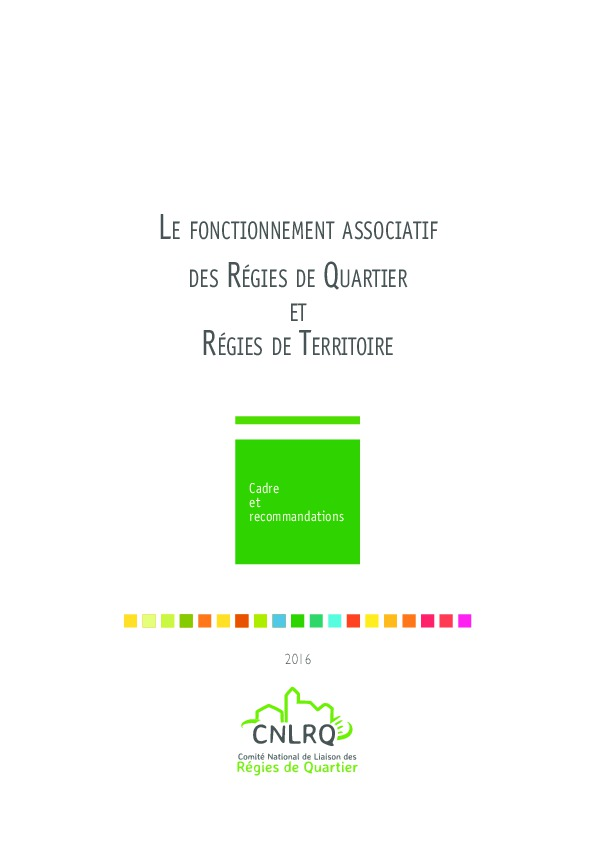 2016-Fonctionnement-associatif-Regies-pdf-image